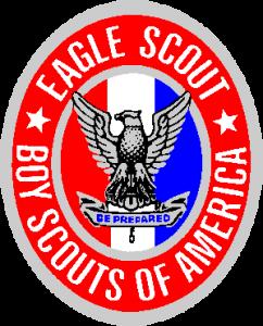 eagle_badge_clip_color