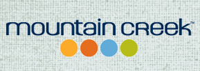 mountaincreek-logo